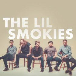 The Lil Smokies